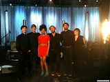 VALERIE JUNE BAND French TV